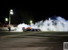 red-bull-racing-infiniti-17