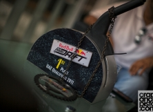 ahmed-al-ameri-toyota-emirates-drift-team-1