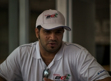 ahmed-al-ameri-toyota-emirates-drift-team-15