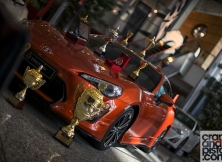ahmed-al-ameri-toyota-emirates-drift-team-19