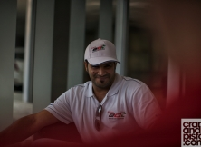 ahmed-al-ameri-toyota-emirates-drift-team-22