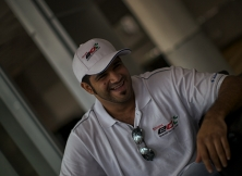 ahmed-al-ameri-toyota-emirates-drift-team-23