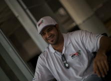 ahmed-al-ameri-toyota-emirates-drift-team-24