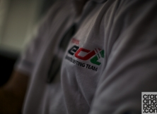 ahmed-al-ameri-toyota-emirates-drift-team-27