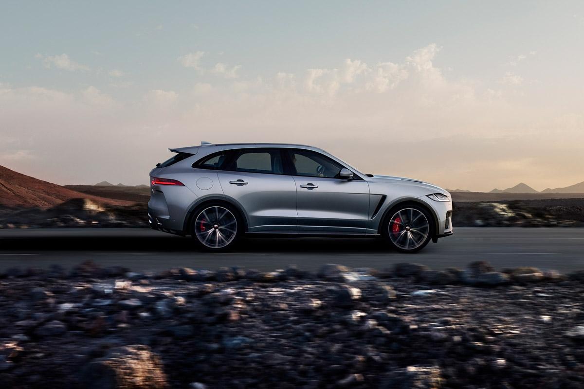 Jaguar F-Pace SVR revealed-11
