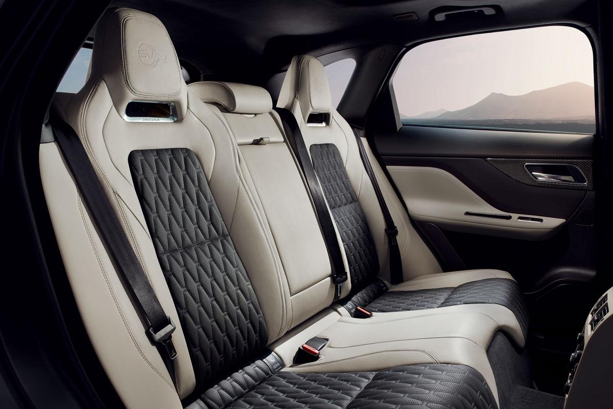 Jaguar F-Pace SVR revealed-13