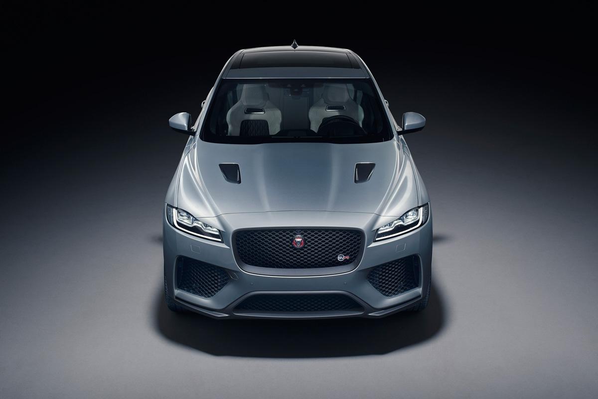 Jaguar F-Pace SVR revealed-7
