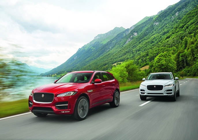 Jaguar F-Pace (8 of 8)