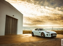 jaguar-ftype-coupe-spain-phil-mcgovern-low-res-21
