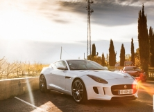jaguar-ftype-coupe-spain-phil-mcgovern-low-res-24