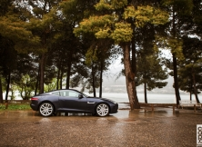 jaguar-ftype-coupe-spain-phil-mcgovern-low-res-29