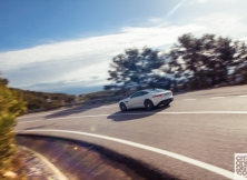 jaguar-ftype-coupe-spain-phil-mcgovern-low-res-4