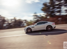 jaguar-ftype-coupe-spain-phil-mcgovern-low-res-5