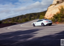 jaguar-ftype-coupe-spain-phil-mcgovern-low-res-6