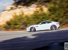jaguar-ftype-coupe-spain-phil-mcgovern-low-res-7