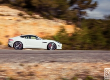 jaguar-ftype-coupe-spain-phil-mcgovern-low-res-8