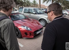 jaguar-f-type-dubai-uae017
