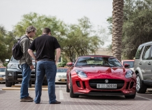 jaguar-f-type-dubai-uae018