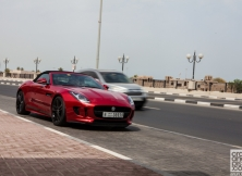 jaguar-f-type-dubai-uae019
