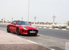 jaguar-f-type-dubai-uae020