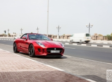 jaguar-f-type-dubai-uae021
