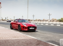 jaguar-f-type-dubai-uae022