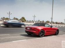 jaguar-f-type-dubai-uae023