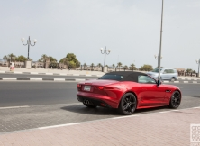 jaguar-f-type-dubai-uae024