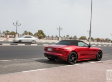 jaguar-f-type-dubai-uae025