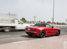 jaguar-f-type-dubai-uae026