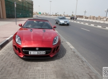 jaguar-f-type-dubai-uae028
