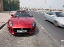 jaguar-f-type-dubai-uae029