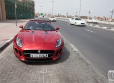 jaguar-f-type-dubai-uae030