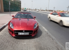 jaguar-f-type-dubai-uae031