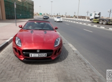 jaguar-f-type-dubai-uae032