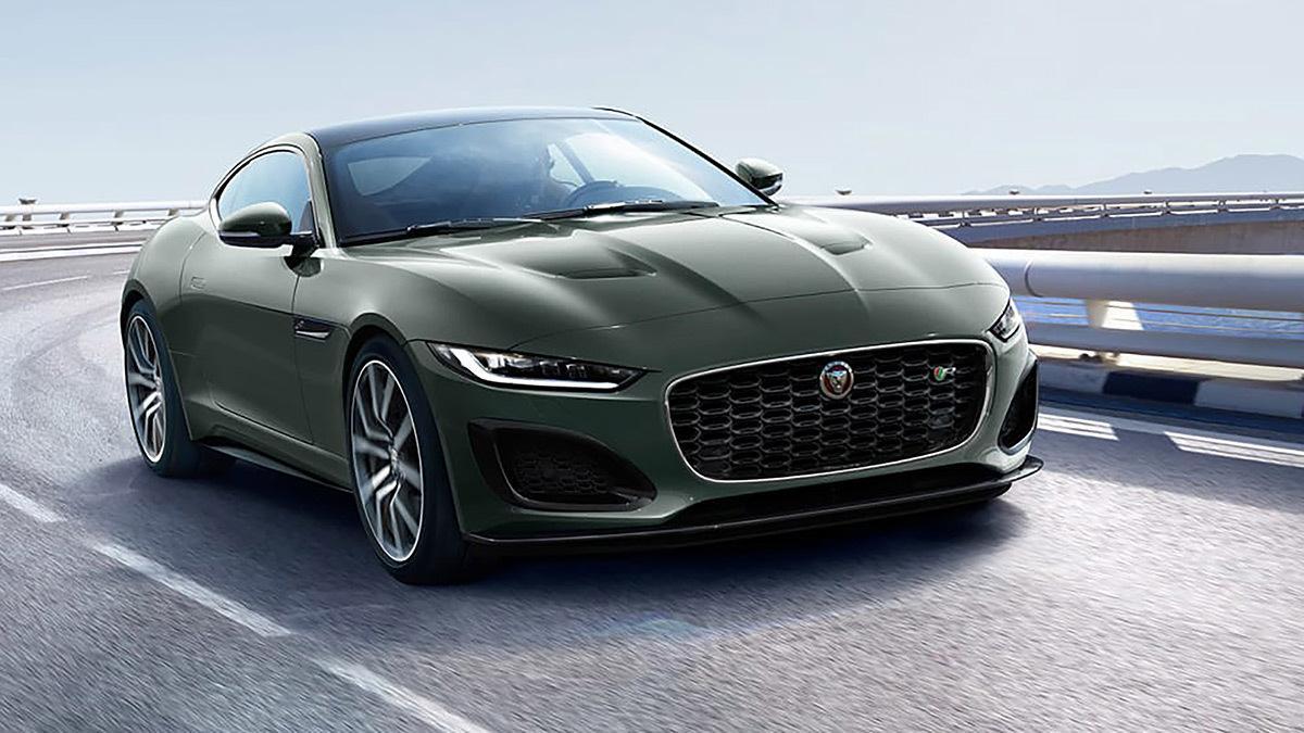 Jaguar-F-type-Heritage-60-1