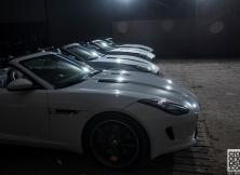 jaguar-f-type-gf-williams-003
