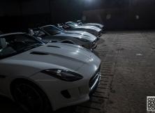 jaguar-f-type-gf-williams-004