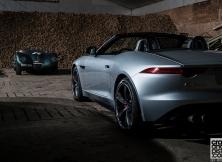 jaguar-f-type-gf-williams-008