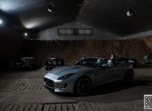 jaguar-f-type-gf-williams-012