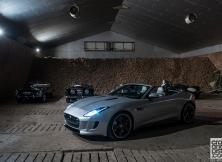 jaguar-f-type-gf-williams-013