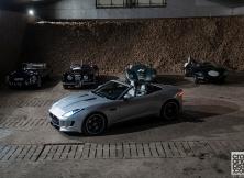 jaguar-f-type-gf-williams-014