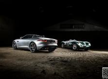 jaguar-f-type-gf-williams-016