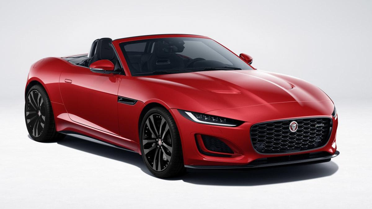 Jaguar-F-type-R-Dynamic-Black-1