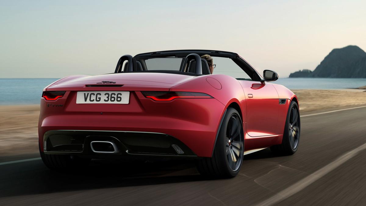 Jaguar-F-type-R-Dynamic-Black-2