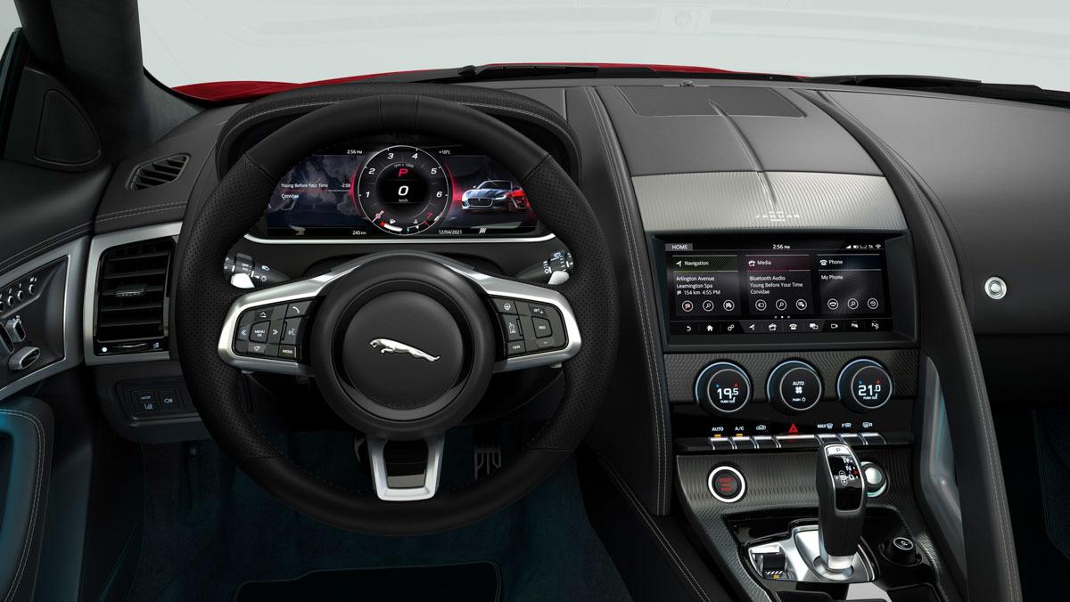 Jaguar-F-type-R-Dynamic-Black-3