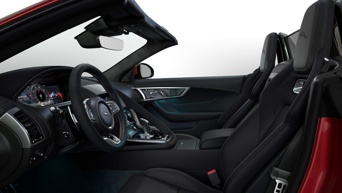 Jaguar-F-type-R-Dynamic-Black-4
