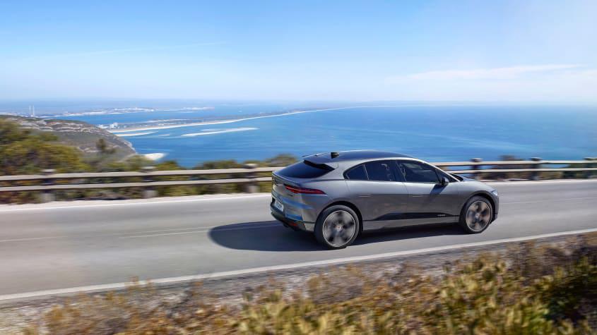 Jaguar-I-Pace-updated-1
