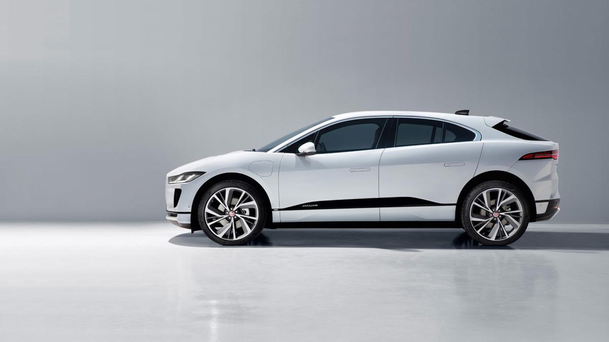 Jaguar-I-Pace-updated-2