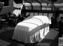 2014-paris-motor-show-jaguar-land-rover-02